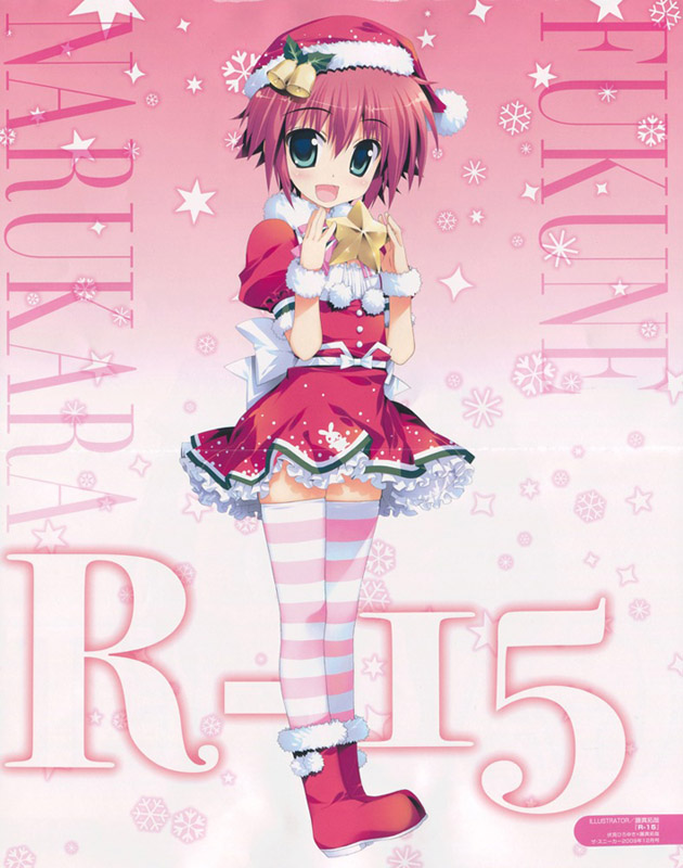 R-15-poster.jpg